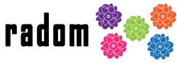 Radom-info.eu – Aktualności radomskie